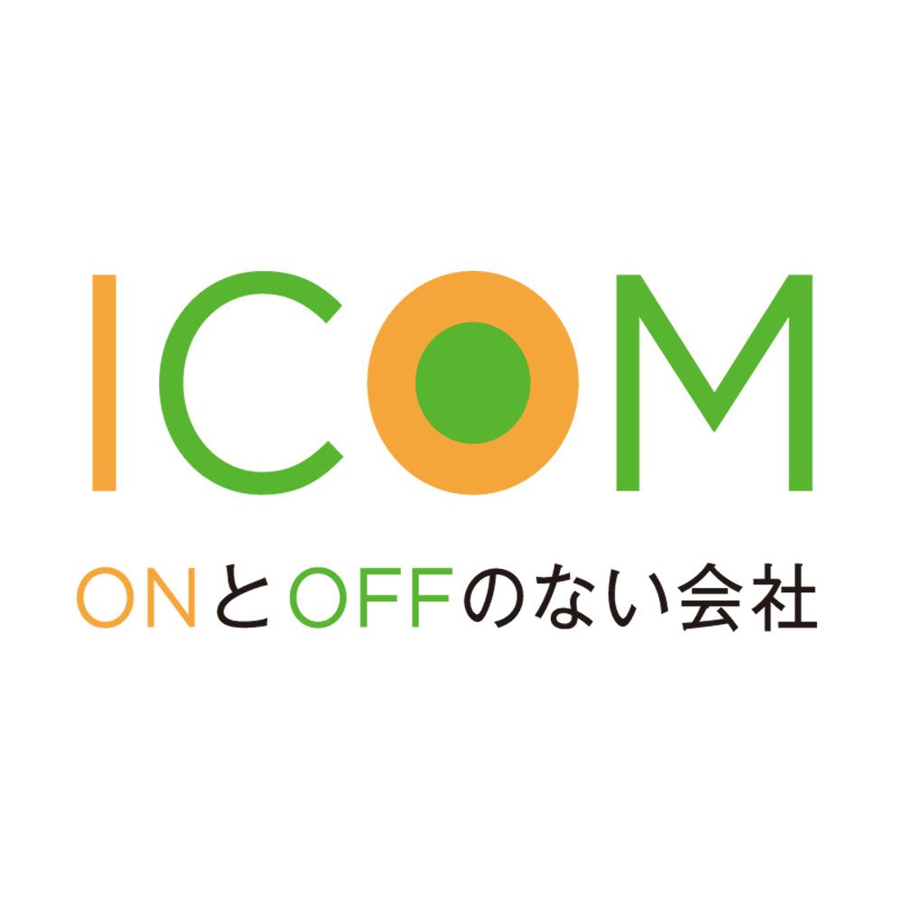 icom_logo1000