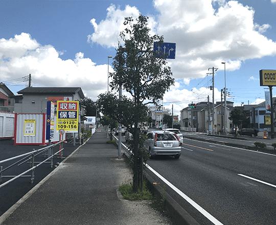 oyaguchihigasgi2