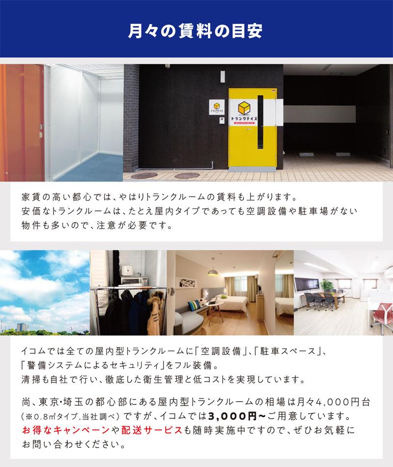 コンテナ紹介-4